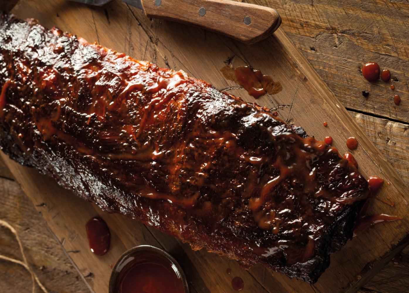 مطعم بوتشا ستيك هاوس أند غريل يطلق باقات منوعة على مدار الأسبوع