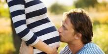 كيف أعرف أعراض الحمل؟