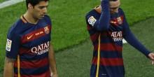تقرير – حقائق وأرقام انكسار سلسلة برشلونة أمام ريال مدريد