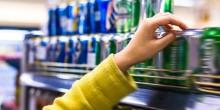 عقوبة الاستهلاك الغير القانوني للكحول في الإمارات
