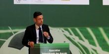 المؤتمر السنوي الرابع للجمعية الدولية لمحاميي كرة القدم