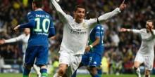 تقرير – ماذا تعلمنا من العودة التاريخية لريال مدريد أمام فولفسبورج بدوري الأبطال