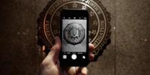 الـ FBI يخترق هاتف آي فون جديد