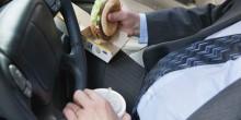 المرور تحدد لائحة جديدة من المخالفات على السائقين في دبي