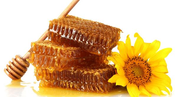honey(2)