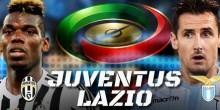 اليوم .. يوفنتوس يواجه لاتسيو في قمة الغيابات بالدوري الإيطالي