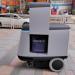 بالفيديو : قريبًا روبوتات ذكية لتوصيل الطرود و المشتريات