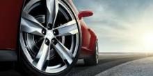 """""""مواصفات"""" تستعد لتطبيق معايير جديدة لإطارات السيارات"""