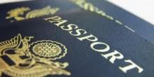 تعرف على إجراءات فقدان جواز السفر في دبي