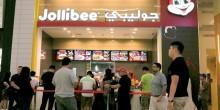 كم ينفق متسوّقي الإمارات على وجبات الطعام في مراكز التسوق؟