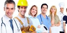 %86 من الموظفين راضين عن أعمالهم في الإمارات