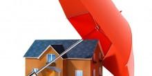 التأمين ضد السرقة يغطي 1% فقط من المنازل في الإمارات