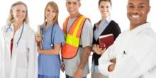 ما هي أفضل القطاعات للباحثين عن فرص عمل في الإمارات الآن؟