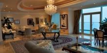 تشكيلة متنوعة من الصور لأفضل شقق معروضة حاليًا للبيع في دبي