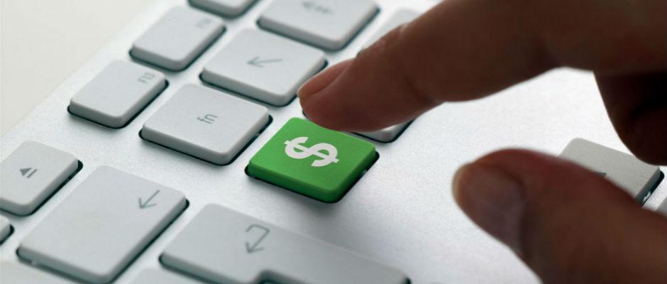 أفضل 18 طريقة لكسب المال من المنزل عن طريق الإنترنت