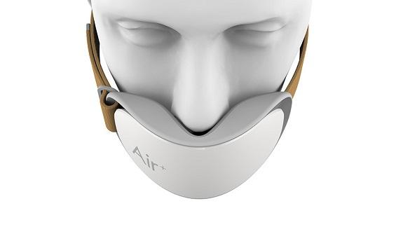 smartmask_01