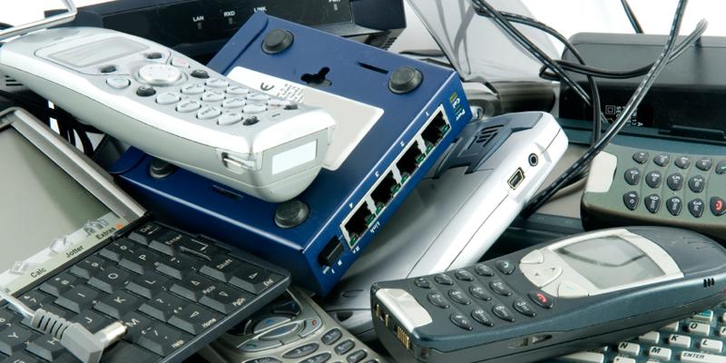 waste-electronics