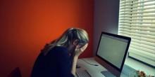 خدمة الأمين توكد تسجيل حالة ابتزاز الكتروني كل ساعتين في الإمارات