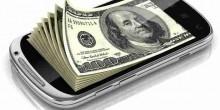 6 تطبيقات ذكية لكسب المال في الإمارات