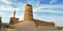 بالصور: أفضل المتاحف في دبي