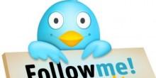 تويتر تنوي وقف احتساب الصور والروابط ضمن حروف التغريدة