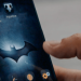 بالفيديو: سامسونج تطلق نسخة باتمان من هاتف Galaxy S7 Edge