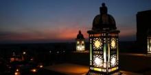 الهيئة الاتحادية تحدد مواعيد العمل في الوزارات و الجهات الحكومية خلال رمضان