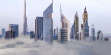 بالصور: جميرا أبراج الإمارات يدعوك للاستمتاع بنمط حياة ساحر