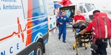 تعرف على 3 تطبيقات رائعة لخدمة الإسعاف في الإمارات