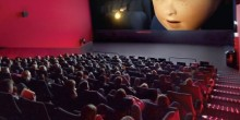 كيف تحصل على تذاكر سنيما مجانية في الإمارات؟