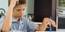 مواعيد الدوام في مدارس دبي خلال شهر رمضان