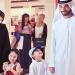تعرف على أولويات الإنفاق لدى سكان الإمارات