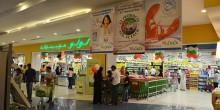 دبي تُكرّم 7 منشآت صديقة للمستهلك