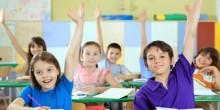 ضبط و تنظيم عملية زيادة الرسوم المدرسية في المدارس الخاصة بدبي
