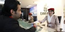 طيران الإمارات تعلن عن تخفيضات تصل إلى 30% للمصريين