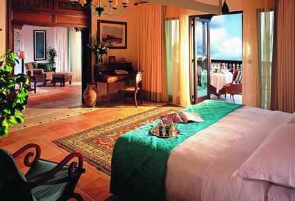 فندق دار المصيف مدينة جميرا