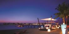 تعرف على أفضل فنادق شهر العسل في دبي بالفيديو و الصور