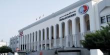 دبي | النيابة تتهم خبازا بمحاولة قتل فتاتين