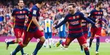 برشلونة سيؤجل الإحتفال في حال تتويجه بالليجا غدا