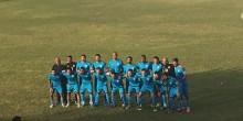 مفاوضات من نادي حتا الوافد الجديد للأضواء لضم لاعبين من العين والنصر والأهلي
