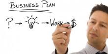 دراسة جديدة تبين تزايد روّاد الأعمال الجدد في الإمارات