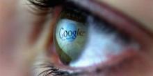 غوغل تطور جهاز جديد لتصحيح البصر وتقويته