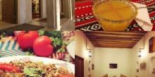 تعرف على أفضل المقاهي الشعبية في دبي لسهرات رمضان