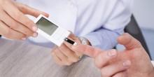4 أعراض تدل على إصابتك بمرض السكري