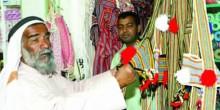 سوق العين القديم: مهد التجارة و أفضل أسواق العين الشعبية