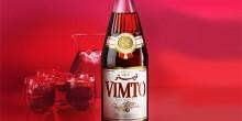 """وزارة الاقتصاد تخفض سعر شراب """"فيمتو"""" إلى 4 دراهم في رمضان"""