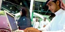 دراسة تبيت أن الطلاب الإماراتيون يبحثون عن الأجور الجيدة في سوق العمل