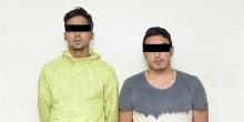 القبض على مرتكبي جرائم الاعتداء والسرقة بحق أصحاب الأجرة في الشارقة