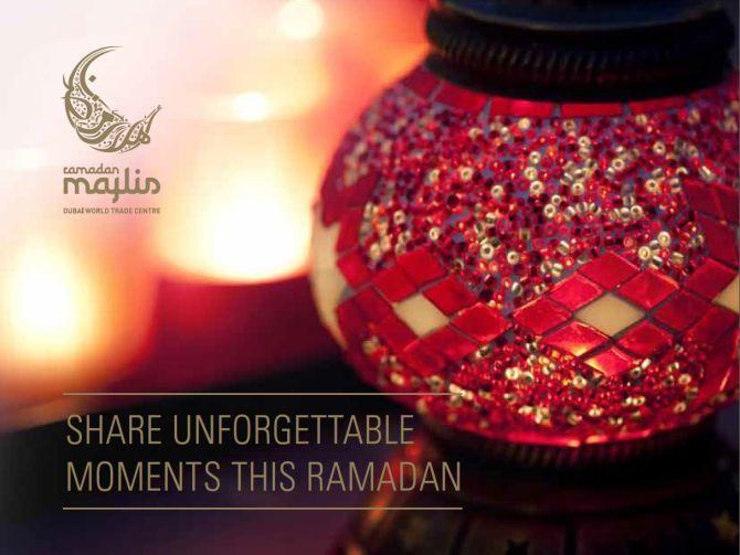 20120716_Ramadan-Majlis