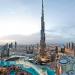 بالصور: اكتشف سحر المعالم السياحية في الإمارات المتحدة